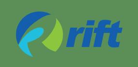 RIFT Apparel